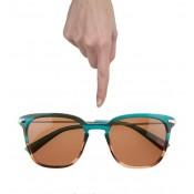 Очила (3)