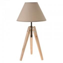 Декоративни лампи