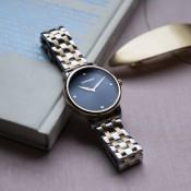 Дамски часовници (6)