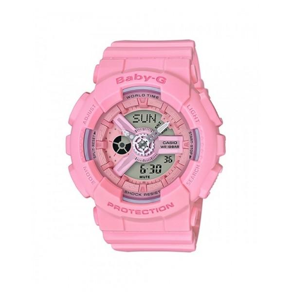 Дамски спортен часовник Casio BA-110-4A1ER