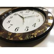 Стенни и настолни часовници (30)
