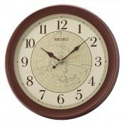 Стенни и настолни часовници (29)