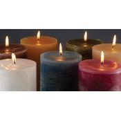 Свещи (10)