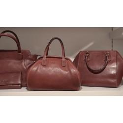 Чанти и портфейли