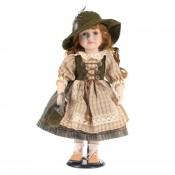 Кукли (2)