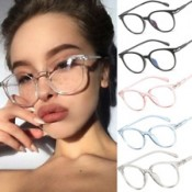 Рамки за очила (10)