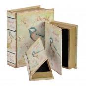 Кутии (9)