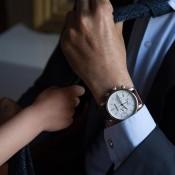 Мъжки часовници (28)
