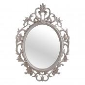 Огледала (0)