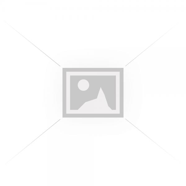 Victorinox EcoLineнож за присаждане